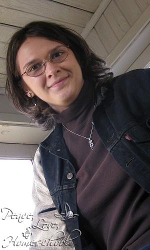 2009-2010-10th-grade-2009-11-06