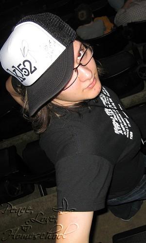 2010-2011-11th-grade-2011-03-04