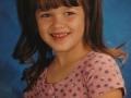 1998-1999-00-kinder-1998-august