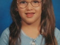 1999-1998-01st-grade-1999-august